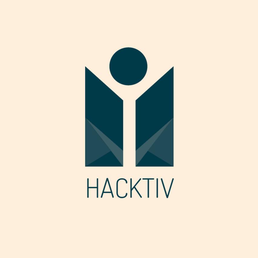 Hacktiv