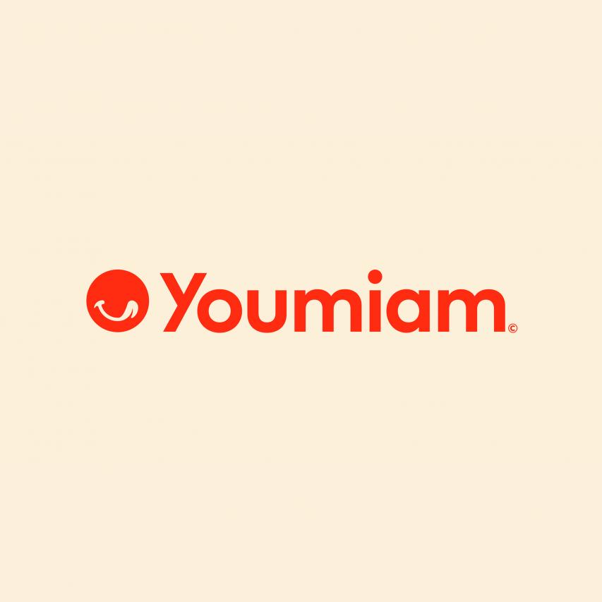 Youmiam