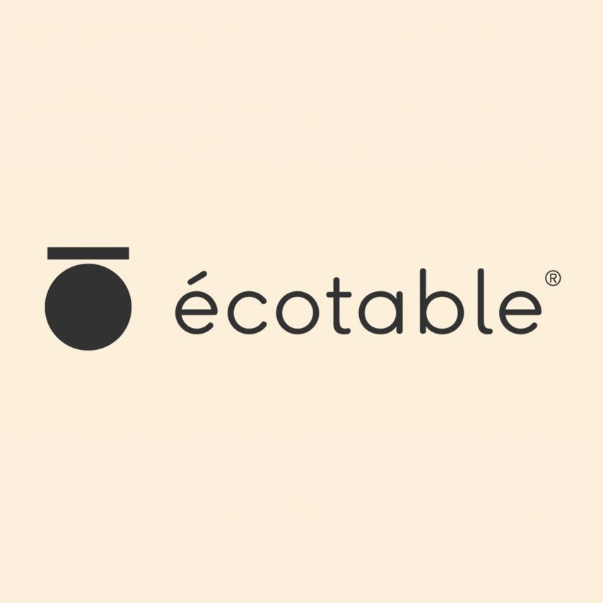 Ecotable